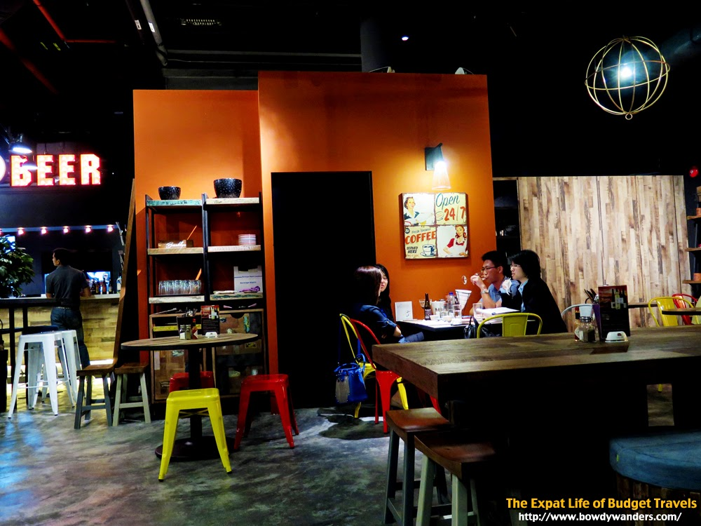 Bodacious-Bar-Bistro-Biopolis-Drive-Singapore