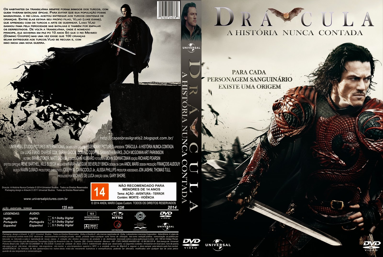 Download Drácula A História Nunca Contada DVD-R Dr C3 A1cula 2B  2BA 2BHist C3 B3ria 2BNunca 2BContada 2B02