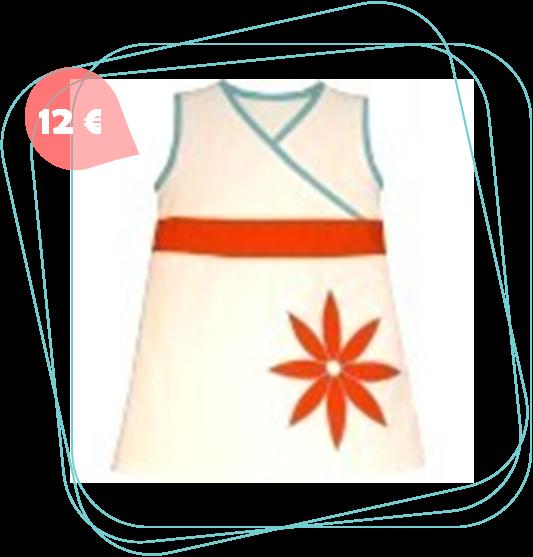 http://www.babymandarina.com/es/58-vestidos