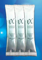 Radiance Activator (RM130)