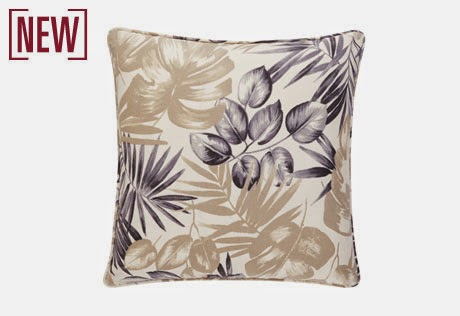 http://www.surefit.net/shop/categories/pillows-pillows/tropical-floral-pillow.cfm?sku=43587&stc=0526100001