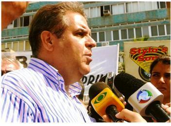 Image Result For Greve Funcao Publica