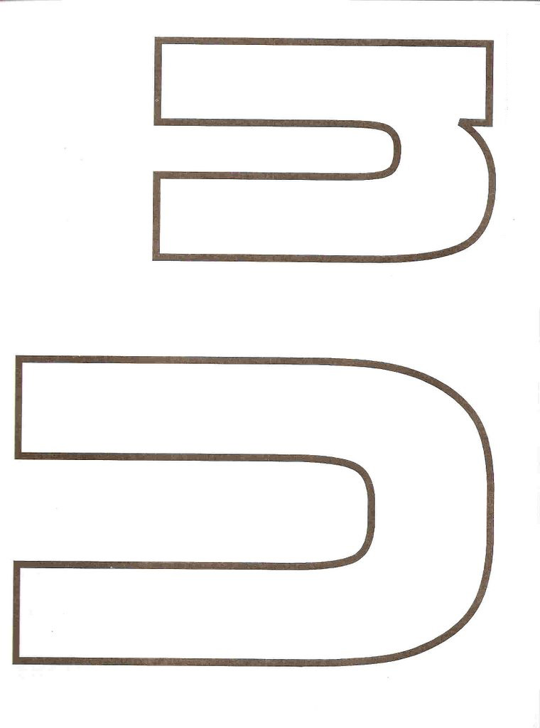 Alfabeto+letra+U+1.jpg