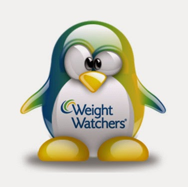 Rencontre weight watchers granby