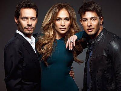Reality de Jennifer Lopez busca rapaz que se apresentou no SBT