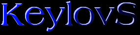 Keylovs