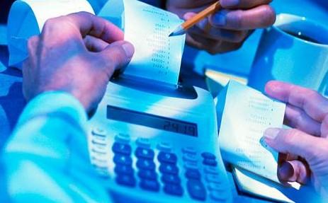 Συνελήφθη ιδιοκτήτης κέντρου διασκέδασης κατηγορούμενος ότι δεν είχε κόψει 268 αποδείξεις αξίας 7.660 ευρώ