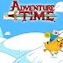 Hora da aventura (Adventure time)= Futuro Apocalíptico?