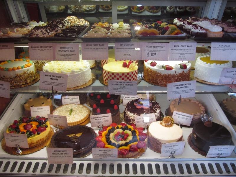 firehook bakery cupcakes Cakes & bakeries near remington, va hot breads bakery & cakes gaithersburg, md claim your business firehook bakery mclean, va.