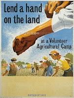 Contoh Surat Perjanjian Penyerahan Tanah Sebagian Secara Cuma-Cuma