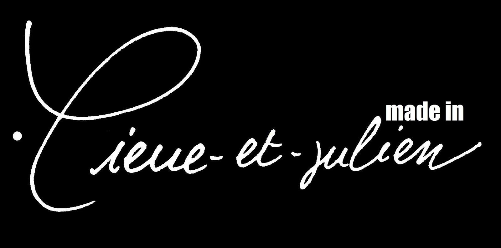 Made in Pierre-et-Julien - voir d'autres histoires