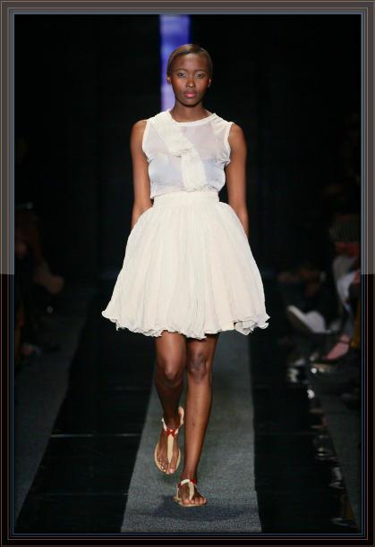 Gert johan coetzee matric dresses