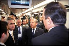 felipe-calderon-en-metro