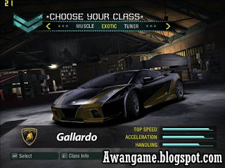 http://3.bp.blogspot.com/-Im2nuS7PbXw/UGonQBzCz6I/AAAAAAAANAQ/9G8wYJwwwlk/s1600/Need+For+Speed+Carbon+Collectors+Edition+PC.jpg