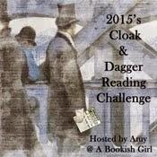 Reading Challenge Link