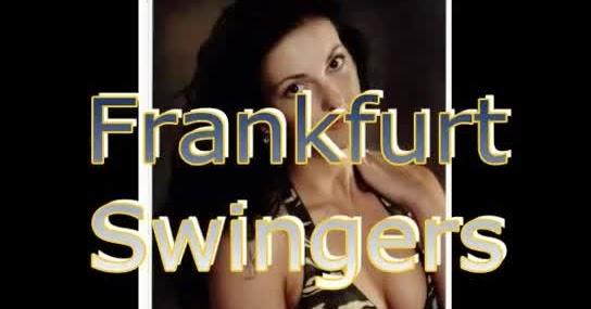 big black cocks sexkino frankfurt