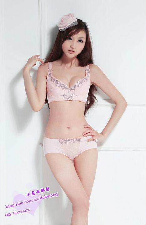 Lin Ke Tong ( 林柯彤 ) Lin Ke Tong ( 林柯彤 ) linketong54
