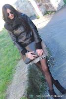 life style blog