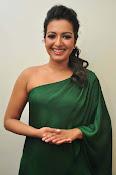 Catherine Tresa at Kathakali Pressmeet-thumbnail-19