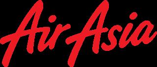 Aplikasi Layanan E-Boarding Pass AirAsia