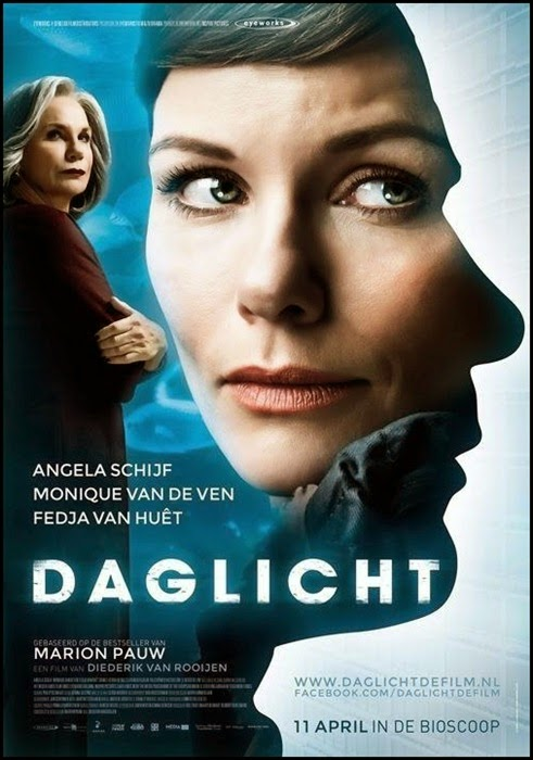 Daglicht – Daylight (2013)