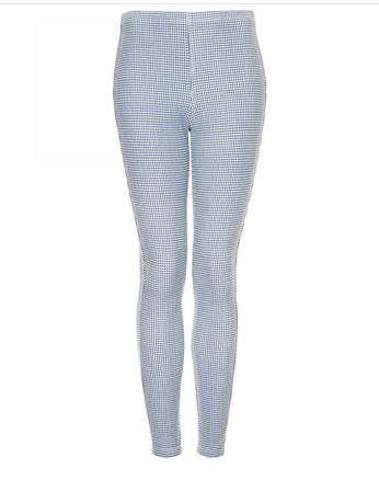 http://www.topshop.com/webapp/wcs/stores/servlet/ProductDisplay?searchTerm=gingham+jeggings&storeId=12556&productId=13370960&urlRequestType=Base&categoryId=&langId=-1&productIdentifier=product&catalogId=33057