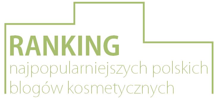 http://www.lusterko.net/2015/01/najpopularniejsze-polskie-blogi.html