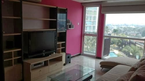 Sewa Apartemen Jakarta Sewa Apartemen Bellagio Residences