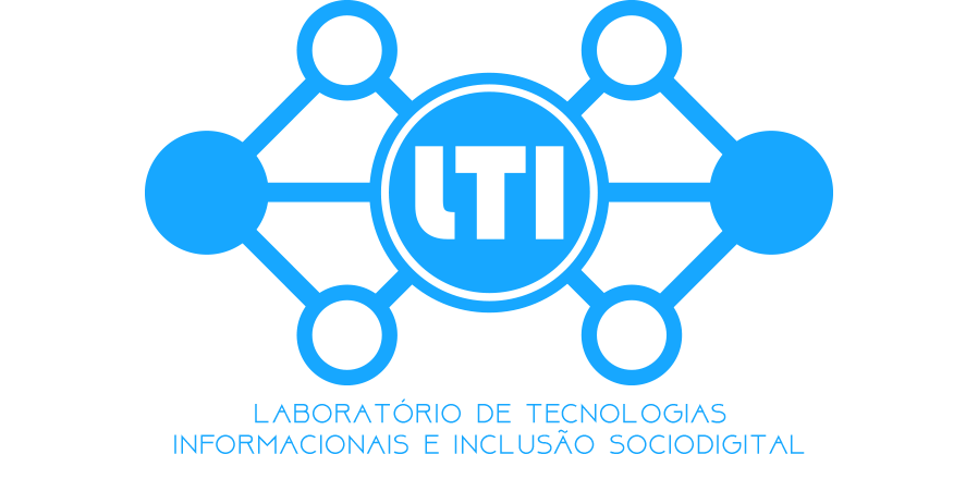 LTI Digital