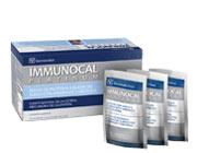 Comprar Immunocal Platimum MX $1,450.00 Iva Incluído