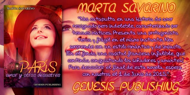 http://www.thegenesispublishing.com/#!pars-amor-y-otros-desastres/c1ik1
