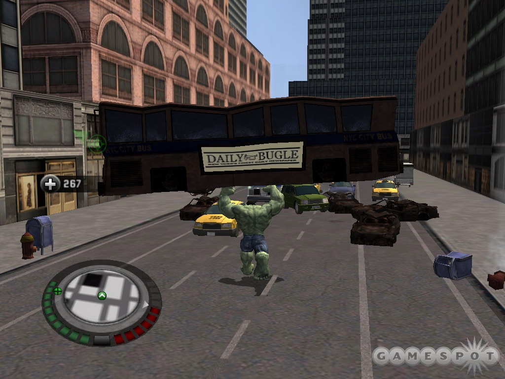 the incredible hulk the game pc download