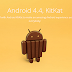 Google announces Android KitKat as next version of its mobile operating system