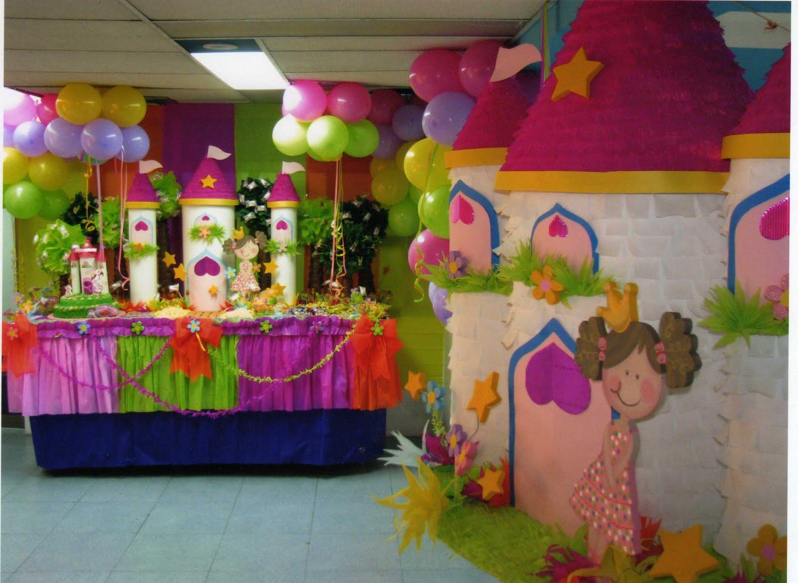 Catering para Cumpleaños de 15 – Catering para Fiestas