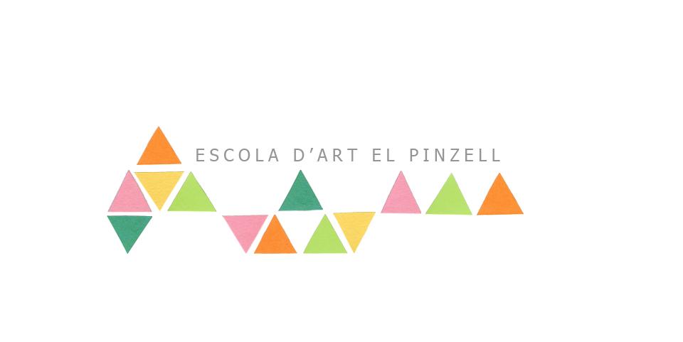 Escola d'Art El Pinzell