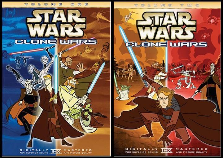 clones star wars. Star Wars: The Clone Wars