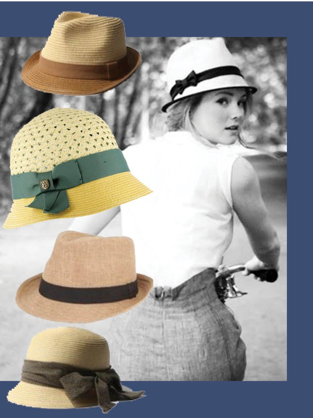http://3.bp.blogspot.com/-ImQ0aftDt3E/TbYCGwiuyYI/AAAAAAAABX4/BQjnHi08alw/s1600/hats2.jpg