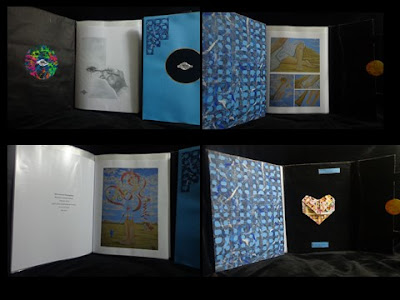 Nambook 2