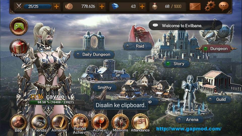 App Edad Media EvilBane%2BRise%2Bof%2BRavens%2Bv1.0.2%2BApk%2BRPG%2BAndroid%2Bgapmod.com_11