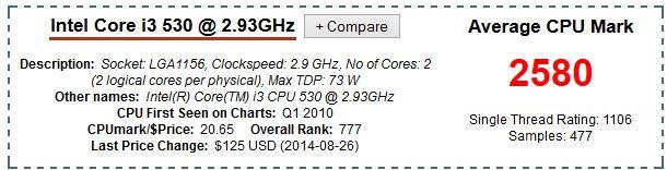 Benchmark_Intel_Core_i3_530