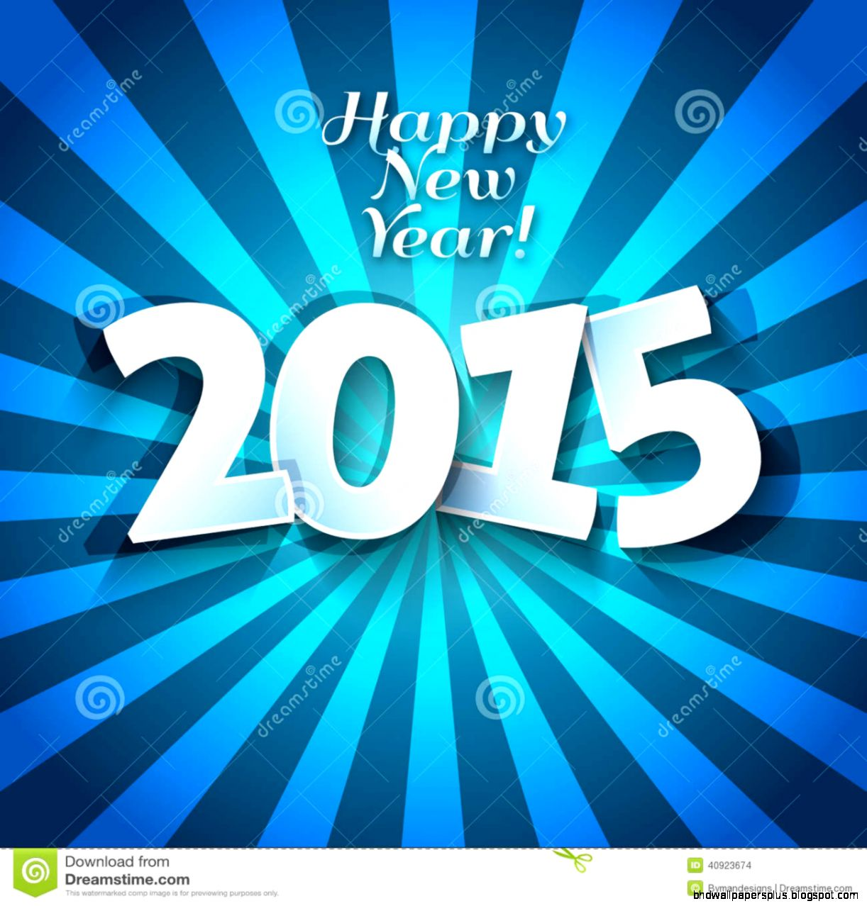 Happy New Year Email Sample Hd Wallpapers Plus