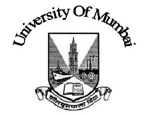 University of Mumbai UG Exam Results 2013