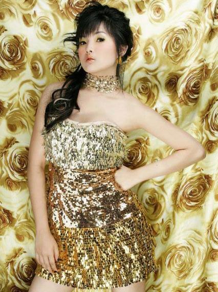 foto hot Astrid Ellena