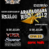 Araraquara Rock 2012 - 14 e 15 de Julho