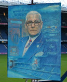 Bill Struth