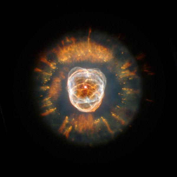 astronomia algarve constelaÇÃo dos gÊmeos