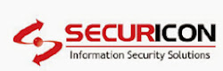 Securicon, LLC - My Employer