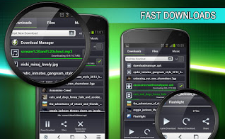 idm android free downloader