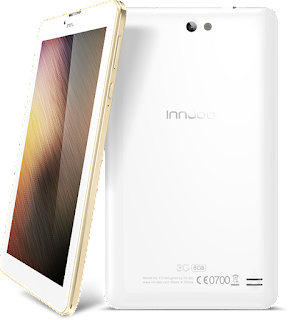 innJoo F3 Price full Features and specification