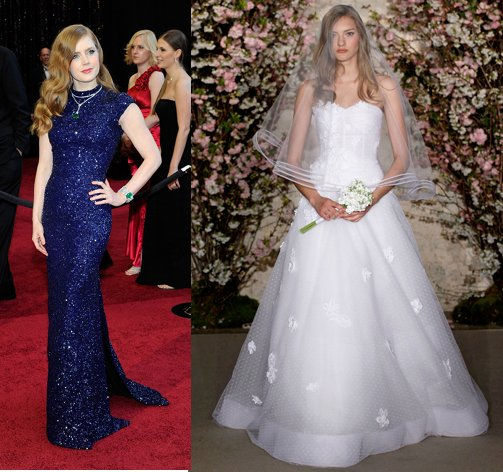 10 wedding dresses hollywood artist (2)